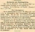 Stoßtrupp gegen jüdischen Redner in Hamburg 1920.jpg