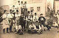 Stockach Zimmerergilde 1922.jpg