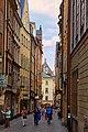 Stockholm (34615023071).jpg