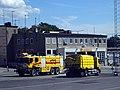 Stockholm Bromma Fire brigade.jpg