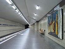 Stockholm subway Midsommarkransen 20050902 001.jpg