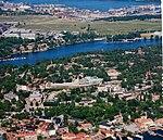 Stockholms innerstad - KMB - 16001000290306.jpg