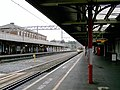 Stockport Station - geograph.org.uk - 881583.jpg