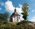 Stockum-Kapelle.jpg