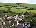 Stokeinteignhead - geograph.org.uk - 786275.jpg