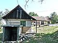 Stoljetna kuća u srcu Zagorja - panoramio.jpg