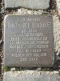 Stolperstein Traugott Eschke.jpg
