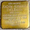 Stolpersteine Gouda Piersonweg4 (detail2).jpg