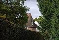 Stone Cross Oast house - geograph.org.uk - 1550386.jpg