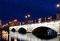Stone bridge in Taranto.jpg