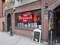 Stonewall Inn, NYC (May 2014) - 2.JPG