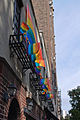 Stonewall Inn, West Village (6445656765).jpg