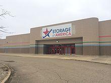 Storage Outlet Huntington Beach Hamilton Avenue Huntington Beach Ca