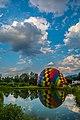 Stoweflake Balloon Festival 2014 (14546008977).jpg