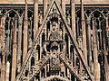StrasbourgCathFacaW 17.JPG