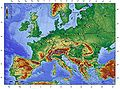 Strecke europa.jpg