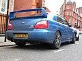 Streetcarl Subaru impreza sti (6661191193).jpg