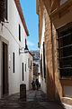 Streets of Córdoba, Andalusia (7079246195).jpg