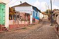 Streets of Trinidad (5).jpg