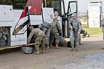Strike Brigade ready for training at JRTC 150920-A-CF357-057.jpg