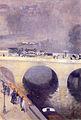 Stroeher-1903-bruecke-paris.jpg