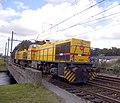 Strukton Rail 303007 Demi G1206.jpg