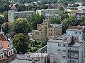 Strzelin, Poland - panoramio (45).jpg