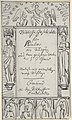 Study for a Title Page MET DP803820.jpg