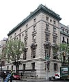 Stuyvesant Fish House Mad Av & 25 E78 St cloudy jeh.jpg