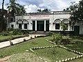 Suchitra Sen Memory School 04.jpg
