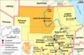 Sudan-karte-politisch-asch-schamaliyya.png