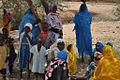 Sudan Envoy - Ain Siro Residents.jpg