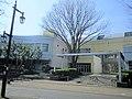 Suginami Dai10 Elementary School.jpg