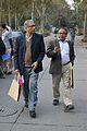 Sukanta Chaudhuri and Anupam Basu - Kolkata 2015-01-10 3493.JPG