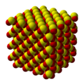 Sulfur-dioxide-xtal-3D-SF.png