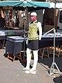 Sully-sur-Loire-FR-45-marché-mannequin-a1.jpg