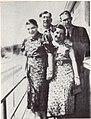 Sulutiu Minulescu 1940.jpg