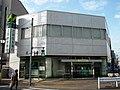 Sumitomo Mitsui Banking Corporation Higashiyamato Branch.jpg