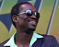 Summerjam 20130705 Busy Signal DSC 0095 by Emha.jpg