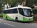 Sun Bus VK9808 CUHK 2 27-08-2019.jpg