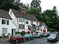 Sun Inn, Lexden - geograph.org.uk - 531690.jpg