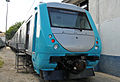 SuperVia Serie 4000 (07-01-2014).jpg