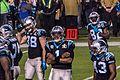 Super Bowl 50 (25015746535).jpg