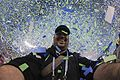 Super Bowl XLVIII (48) New York New Jersey (12313397413).jpg