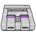 Super Nintendo icon.png