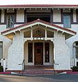 Superintendent's House, Agnews Insane Asylum, 4000 Lafayette Ave., Santa Clara, CA.JPG