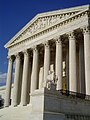 Supreme Court Wade 22.JPG
