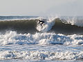 Surfing at Croyde, Devon.jpg