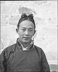 Surkhang Lhawang Topgyal.jpg