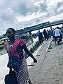 Surviving Nigeria I.jpg